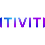 Itiviti partners with ECS Fin to add SWIFT messaging to NYFIX Matching
