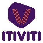HUB24 Joins Itiviti's Catalys FIX Engine Client Base
