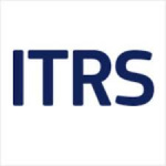 ITRS Group partners with Apica to offer best practice to avoid operational failures and outages
