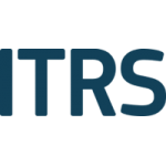 ITRS Selects eBroker Systems' Trade and Risk Management Platform