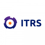 Refinitiv and ITRS Group announce renewed partnership agreement
