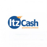 ItzCash Teams with Prabhu Money for Indo-Nepal Remittances