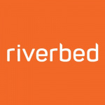 Riverbed Announces New Aternity Division to Capitalize on Tremendous Growth and Opportunity in Digital Experience Management