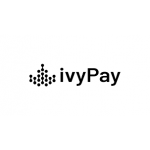 Ivy Launches IvyPay as Global Adoption of Crytocurrency Increases