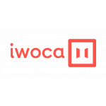 iwoca calls for partnerships with big banks to ease backlog of CBILS applications