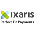 Ixaris Opens Payments Cloud Platform in London