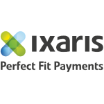 Ixaris and Amadeus to Deliver a Global Prepaid Virtual Payments Offering