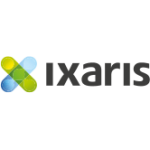 Ixaris Enhances its Payment Offering