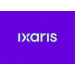 Ixaris accelerates ambitious expansion programme with new senior hires
