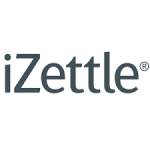 IZettle Reveals Order-and-Pay App for Independent Cafes