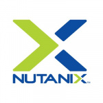 Nutanix Helps EMEA SMBs Manage Infrastructure, Ensure Business Continuity and Cope with Explosion in Data Volumes