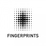 Fingerprints Reaches 20 Contactless Biometric Card Pilots Milestone