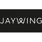 The Nottingham Chooses Jaywing to Implement IFRS 9 Regulations