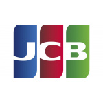 JCB Partners with Oceanpayment for Merchant Acquiring Business