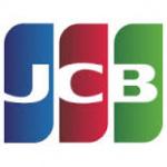 CardPay Acquires JCB Cards Across SEPA Region