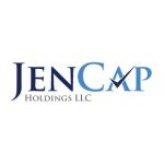 JenCap Acquires NIF Group