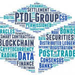 The Post-Trade Distributed Ledger (PTDL) Group Welcomes Largest Investment Bank in Latin America to its Organising Committee