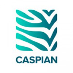 Caspian Launches Crypto Pairs Trading Functionality; Paving the Way for Statistical Arbitrage and Relative Value-based Funds
