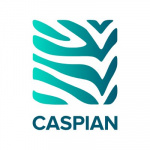 Caspian Cements Reputation as a Leading Crypto Asset Management Solution for Institutions