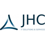 JHC Systems Strengthens Sales Team with an Eye to Strategic Growth