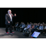 Jim Marous to be Keynote Speaker at the Open Banking Expo