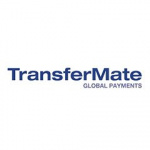TransferMate Launched the TransferMate API