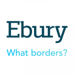 Ebury Partnered with Unicaja Banco to Provide Global Transactional Services and Foreign Exchange