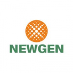 Union Bank & Trust Selects Newgen to Transform Customer Experience