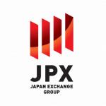 Japan Exchange Regulation And Tokyo Stock Exchange apply AI to Market Surveillance