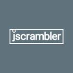 Jscrambler Releases 5.0 to Help Companies Combat Browser Hacks