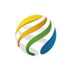 Sino-Ocean and KKR Invest in Capital Juda
