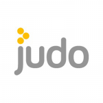 Judopay CEO Selected To Join The EPA Advisory Board