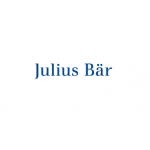 Julius Baer Teams Up With Crealogix To Enhance Mobile Banking