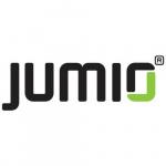 Jumio, logo