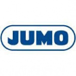 Google Selects Jumo for Launchpad Accelerator