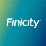 Finicity Integrates with LendingQB to Optimize Mortgage Origination Process