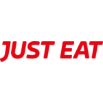 Just Eat Invests £3.5M in Flypay