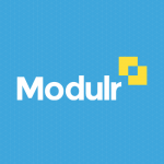 Modulr Announced Additional £14m Investment from Frog Capital