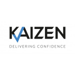 Kaizen Wins Queen's Award for Resolving Banks' Regulatory Reporting Problems