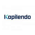 Kapilendo chooses finleap connect and solarisBank for the further expansion of its services