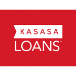 Kasasa Loans tech partners with CUneXus cpIXpress platform for fast and secure loan services