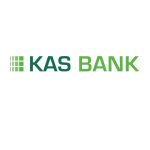 LGPS Central partners with KAS BANK on Cost Transparency Collection & Reporting solution