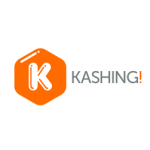 Guestlink Chooses Kashing! To Provide Proper Payments Facilities For Its Micro-Merchants
