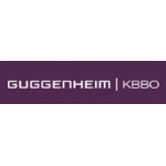 Guggenheim KBBO Welcomes Mohammad Barraj as a Managing Director of Investment Banking