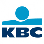 KBC and iController Join Forces for Better Credit Management
