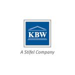 KBW and Nasdaq to Unveil KBW Nasdaq Financial Technology Index