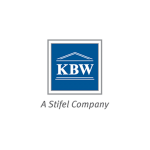 KBW Names R.J. Grant as Director of Equity Trading