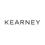 European retail banks need to reduce costs by over £30 billion to survive the pandemic, says Kearney