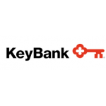 KeyBank Adds Masterpass by Mastercard to Expand Client Mobile Payment Options