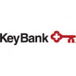KeyBank to Acquire Personal Finance Outfit HelloWallet